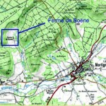 Les Chasseurs des Vosges dans GUERRE 1870 - 1871 cartefermedebone3-150x150