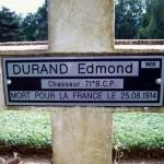 croixedmonddurand3-150x150 dans GUERRE 1914 - 1918