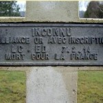 Le soldat inconnu de Saulcy sur Meurthe dans A NOS ANCIENS croixsoldatinconnudesaulcy3-150x150