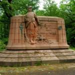 monument23-150x150