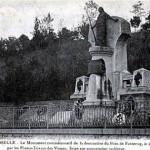 monumentdefontenoy1-150x150
