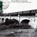 pontdefontenoy3-150x150 dans PAGES D'HISTOIRE
