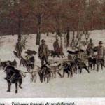 chienstraineaux3-150x150