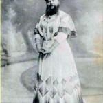 Clémentine DELAIT : cette fameuse femme à barbe dans LORRAINS CELEBRES clmentinedelait1-150x150