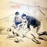dessin1-150x150 dans GUERRE 1939 - 1945