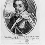 Septembre 1589 - Le rude combat de la sauce mayonnaise dans PAGES D'HISTOIRE duccharlesdelorraine1-150x150