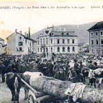 foire1912-150x150 dans LORRAINE GOURMANDE