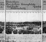 Fromelles : Honneurs et dignité pour les Poilus  dans GUERRE 1914 - 1918 fromellespanoramique1914-150x138