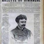journaldudimanche26octobre18841-150x150 dans LORRAINS CELEBRES