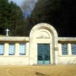 Thil - « 1944 – N'oublions jamais » dans GUERRE 1939 - 1945 lacrypte1-150x150