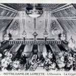 lacrypte11-150x150