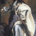 Le roi Louis XIV et l'hymne anglais dans PAGES D'HISTOIRE louisxiv-150x150