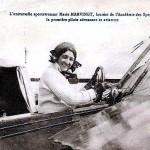 mariemarvingt11-150x150 dans GUERRE 1914 - 1918