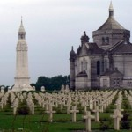 La nécropole nationale de Notre-Dame-de-Lorette dans GUERRE 1914 - 1918 notredamedelorette1-150x150