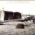 terraindaviationnancyjarvilleen1912-150x150