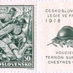 timbre-150x150 dans PAGES D'HISTOIRE