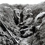 Darney et les Tchèques : une histoire de longue date. dans GUERRE 1914 - 1918 volontairestchquesdanslestranches-150x150