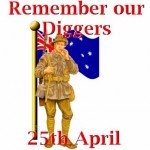25 Avril - ANZAC Day dans PAGES D'HISTOIRE anzacday2-150x150