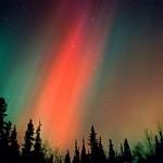 Une aurore boréale à Saint-Amé dans EVENEMENTS AU TRAVERS DES SIECLES aurorebo-150x150