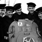 Les frères Sullivan dans GUERRE 1939 - 1945 freressullivan-150x150