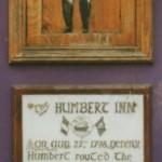 genhumbert-150x150
