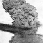 halifaxexplosionblastcloud-150x150