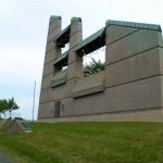 halifaxmemorialbelltower-150x150