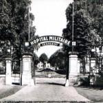 hopitallegouest-150x150 dans LORRAINS CELEBRES