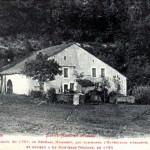 lafermeoilnaquit-150x150
