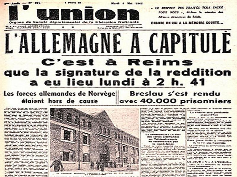 Premiere guerre mondiale appelee aussi la grande guerre et la seconde