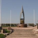 monumenthommagecommandokieffer-150x150 dans GUERRE 1939 - 1945