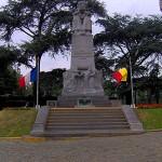 monumentpoilusbruxelleslaeken-150x150 dans LES SOLDATS INCONNUS