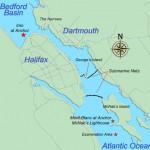 Halifax (Nouvelle Ecosse-Canada) le 06 décembre 1917 dans GUERRE 1914 - 1918 shipsanchor-150x150