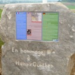stelehenrygunther-150x150 dans PAGES D'HISTOIRE