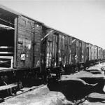 train-150x150