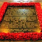 Le soldat inconnu britannique dans LES SOLDATS INCONNUS unknownsoldierwestminster-150x150