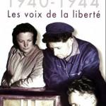 Quand on écoutait Radio Londres en attendant le Jour J dans GUERRE 1939 - 1945 afficheradiolondres-150x150