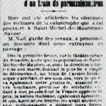 articledufigarole17121917-150x150