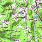 La Charme de l'Ormont dans VOSGES PITTORESQUES cartedelormont-150x150