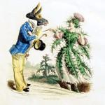 Jean-Jacques GRANDVILLE dans LORRAINS CELEBRES fleurani-150x150