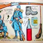 L'argot des Poilus dans GUERRE 1914 - 1918 largotdupoilu2-150x150
