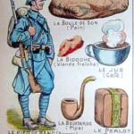 largotdupoilu3-150x150 dans GUERRE 1914 - 1918