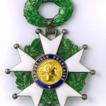 Les villes lorraines décorées de la Légion d'Honneur dans PAGES D'HISTOIRE legiondhonneur1-150x150