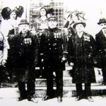 les5soldatsmedaillesfevrier1921-150x150 dans GUERRE 1914 - 1918