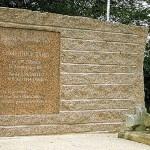 memorialemilebouetardpleudihen-150x150