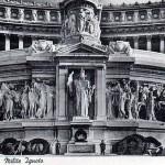 monumentdusoldatinconnuitalien-150x150