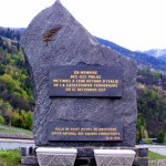 monumentenlhommagedesvictimes-150x150