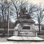 monumentvoid-150x150