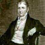 Nicolas Joseph CUGNOT dans LORRAINS CELEBRES nicolasjosephcugnot-150x150