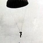 parachutagesas-150x150 dans GUERRE 1939 - 1945